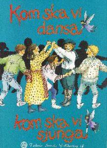 kom-ska-vi-danse bok