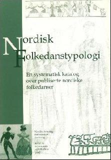 nordisk-folkdanstypologi bok