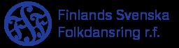 Finlands Svenska Folkdansring r.f.