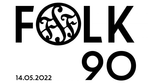 Folk90notis