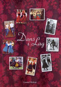 Dans i Lag