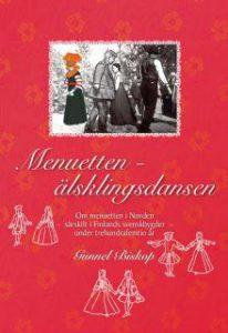 manuetten älsklingsdansen bok